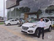 Bán Hyundai Elantra 2018 giá tốt giá 549 triệu tại Đà Nẵng