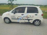 Bán Daewoo Matiz SE năm 2004, màu trắng  giá 52 triệu tại Hà Nam