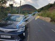Bán xe Toyota Camry 2.0 AT sản xuất 2015 như mới giá 860 triệu tại Cần Thơ