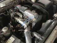 Cần bán Ford Everest 2006 giá cạnh tranh giá 310 triệu tại Hà Nam
