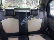 Bán Chevrolet Spark 2009, giá 135tr giá 135 triệu tại Bình Dương