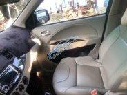 Mình cần bán xe Mitsubishi Zinger 2012 giá tốt giá 400 triệu tại Tp.HCM