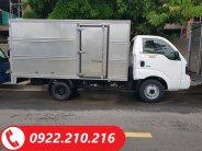 Cần bán xe Kia Thaco K250, hỗ trợ vay ngân hàng, liên hệ sđt 0922210216 giá 389 triệu tại Tp.HCM