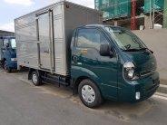 Bán xe tải Kia Thaco Forontier K250 đời 2018, hỗ trợ vay ngân hàng đến 80%, liên hệ sđt 0922210216 để được tư vấn giá 389 triệu tại Tp.HCM