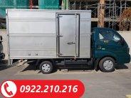 Bán xe tải Kia Thaco K250, xe mới 100%, quý khách có nhu cầu xin liên hệ Mr. Nam, sđt 0922.210.216 để biết thêm nhiều ưu đãi giá 389 triệu tại Tp.HCM