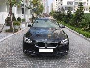 Xe Cũ BMW 5 520i 2015 giá 1 tỷ 630 tr tại Cả nước