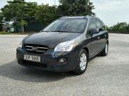 Bán Kia Ceres MT nhập khẩu, sản xuất năm 2008, màu đen, 330tr giá 330 triệu tại Hà Nội