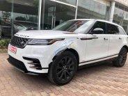 Bán LandRover Range Rover Velar đời 2018, màu trắng, nhập khẩu giá 5 tỷ 250 tr tại Hà Nội