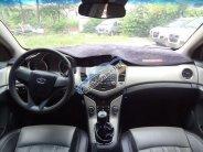 Bán Daewoo Lacetti SE năm 2009, màu đen, nhập khẩu  giá 275 triệu tại Hà Nội