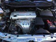 Cần bán lại xe Toyota Camry năm 2007, màu bạc giá 515 triệu tại Đồng Nai