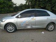 Chính chủ bán Toyota Vios E 2012, màu bạc giá 359 triệu tại Vĩnh Phúc
