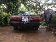 Bán Toyota Camry sản xuất năm 1992, màu đen, xe nhập xe gia đình giá 130 triệu tại Hà Nội
