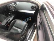 Bán Mazda 3 S 1.6 AT đời 2014, màu trắng, giá 510tr giá 510 triệu tại BR-Vũng Tàu