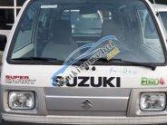 Bán Suzuki Blind Van AT đời 2018, màu trắng giá 290 triệu tại Hà Nội
