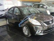 Bán xe Sunny XL số sàn 2018 giao ngay, giá tốt giá 429 triệu tại Hà Nội
