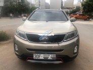 Cần bán Kia Sorento DATH 2.2L 2WD đời 2014, giá 755tr giá 755 triệu tại Hà Nội