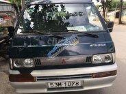 Cần bán Mitsubishi L300 sản xuất năm 2000, giá tốt giá 45 triệu tại Bình Phước