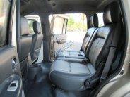 Chính chủ bán ô tô Ford Everest 2.5L 4x2 MT đời 2005, màu vàng giá 294 triệu tại BR-Vũng Tàu