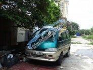 Cần bán xe Daihatsu Copen MT 2003 chính chủ giá 45 triệu tại Hà Nội