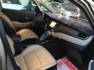 Bán xe Kia Rondo GAT đời 2016 chính chủ, giá tốt giá 598 triệu tại Hà Nội