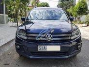 Bán xe Volkswagen Tiguan 2013 nhập Đức nguyên con giá 968 triệu tại Tp.HCM