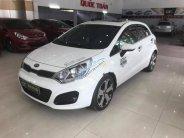 Cần bán gấp Kia Rio 1.4AT 2014, màu trắng, xe nhập  giá 505 triệu tại Hải Phòng
