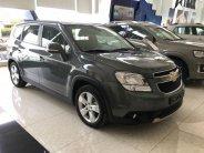 Cần bán Chevrolet Orlando đời 2018, giá tốt giá 639 triệu tại Tp.HCM