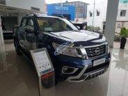 Bán ô tô Nissan Navara VL Premium R sản xuất 2018, nhập khẩu nguyên chiếc giá 800 triệu tại Tp.HCM