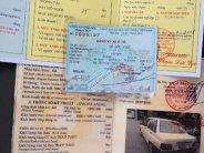 Cần bán xe Kia Pride Beta đời 1994, màu trắng, nhập khẩu xe gia đình, giá chỉ 36 triệu giá 36 triệu tại Hà Nội