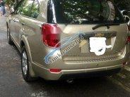 Cần bán Chevrolet Captiva đời 2007 chính chủ, giá tốt giá 350 triệu tại Đà Nẵng