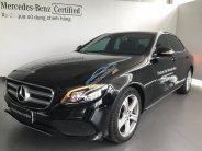 Bán Mercedes-Benz E250 đã qua sử dụng chính hãng tốt nhất. giá 2 tỷ 350 tr tại Tp.HCM