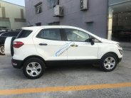 Bán Ford Ecosport 1.5MT Ambiente 2018 các màu trắng, giá tốt. L/H 090.778.2222 giá 530 triệu tại Hà Nội