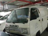 Xe Cũ Suzuki Carry 2016 2016 giá 245 triệu tại Cả nước
