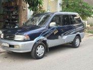 Cần bán gấp Toyota Zace năm 1999 chính chủ, giá tốt giá 210 triệu tại Tp.HCM
