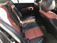 Cần bán lại xe Daewoo Lacetti CDX AT 1.6 năm sản xuất 2010, màu đen giá 348 triệu tại Hà Nội
