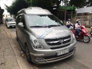 Bán ô tô Hyundai Starex Limousine đời 2015, xe nhập giá 1 tỷ 120 tr tại Hà Nội