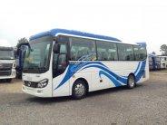 Bán Hyundai Tracomeco TB82S sản xuất 2015, màu trắng giá 1 tỷ 200 tr tại Tp.HCM