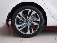 Cần bán xe Kia Rondo GAT sản xuất năm 2018, màu trắng, giá tốt  giá 669 triệu tại Đà Nẵng