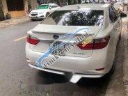 Cần bán lại xe Lexus ES đời 2013, màu trắng, giá tốt giá 1 tỷ 750 tr tại Tp.HCM