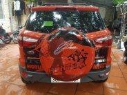 Bán Ford EcoSport Titanium Black 1.5L AT năm 2016  giá 575 triệu tại Hà Nội