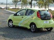 Bán ô tô BYD F0 đời 2011 chính chủ, giá chỉ 145 triệu giá 145 triệu tại Khánh Hòa