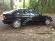 Bán xe BMW 3 Series 320i 1997, màu đen giá cạnh tranh giá 56 triệu tại Tp.HCM