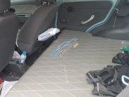 Cần bán lại xe Chevrolet Spark 2015, màu xanh giá 150 triệu tại Hà Nội