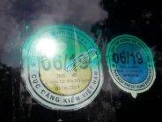 Cần bán Lifan 520 2007, giá 54tr giá 54 triệu tại Hà Tĩnh