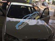 Bán xe Ford Laser sản xuất 2002, màu trắng, giá tốt giá 190 triệu tại Bình Dương