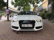 Cần bán Audi A5 Sportback 2.0TFSI đời 2014, màu trắng, nhập khẩu giá 1 tỷ 350 tr tại Hà Nội