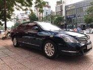 Xe Cũ Nissan Teana 2011 giá 565 triệu tại Cả nước