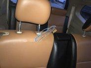 Bán Nissan Grand Livina năm 2011 như mới giá 279 triệu tại Hải Phòng