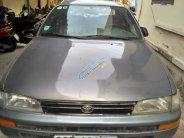 Bán ô tô Toyota Corolla sản xuất 1997, màu xám, nhập khẩu giá 145 triệu tại Hà Nội