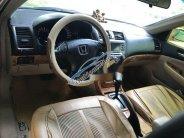 Cần bán lại xe Honda Accord sản xuất năm 2004, giá tốt giá 345 triệu tại Hà Nội